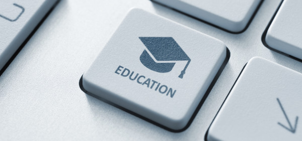 Are online degrees worthless?